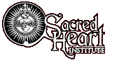 Sacred Heart Institute